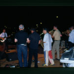 Live in porto 2002
